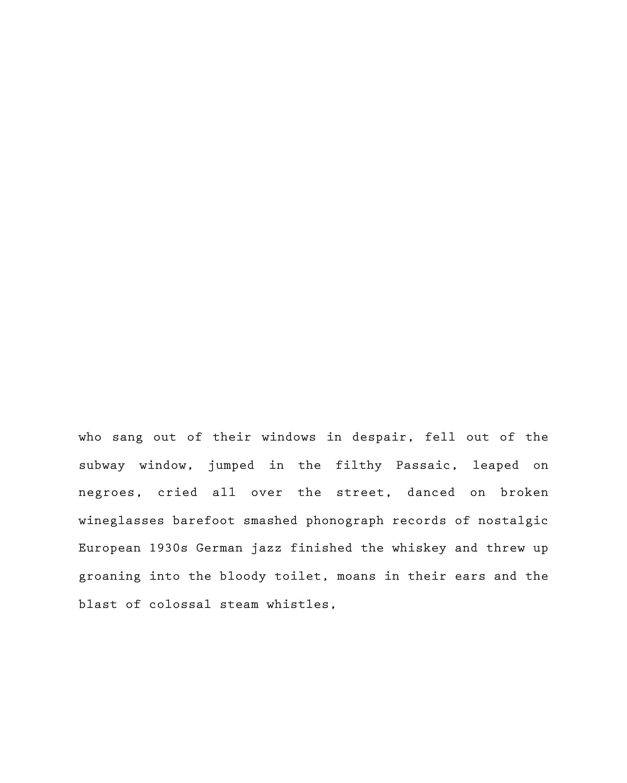 Howl-FINAL-web-page-108.jpg