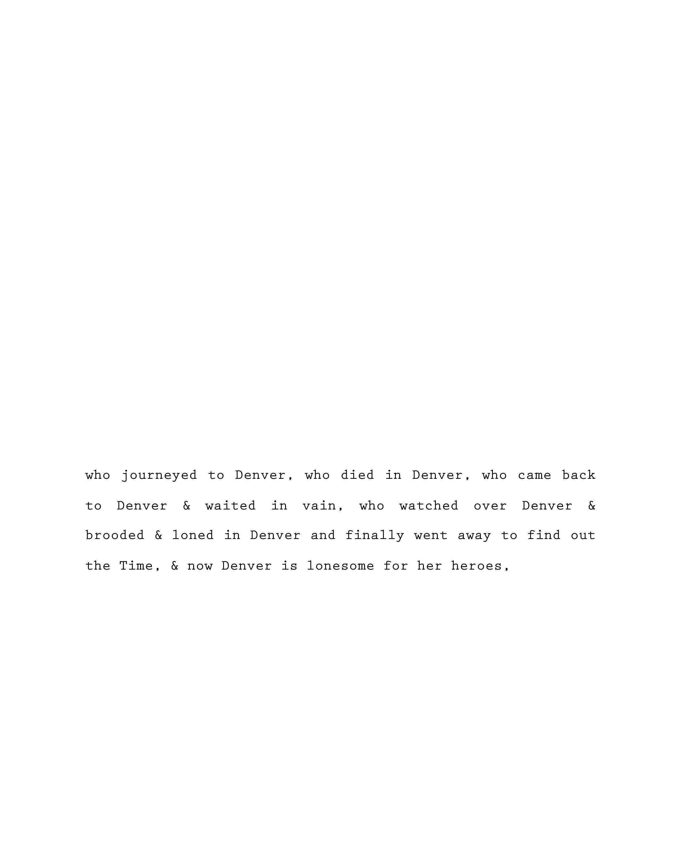 Howl-FINAL-web-page-114.jpg