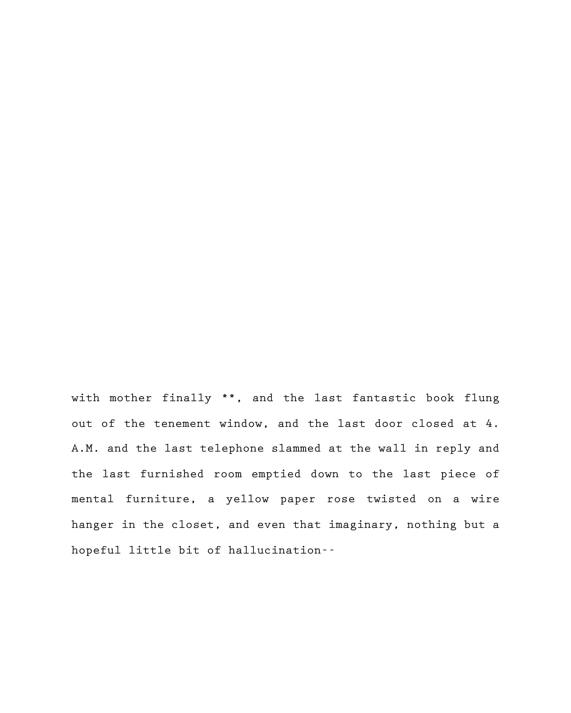 Howl-FINAL-web-page-128.jpg