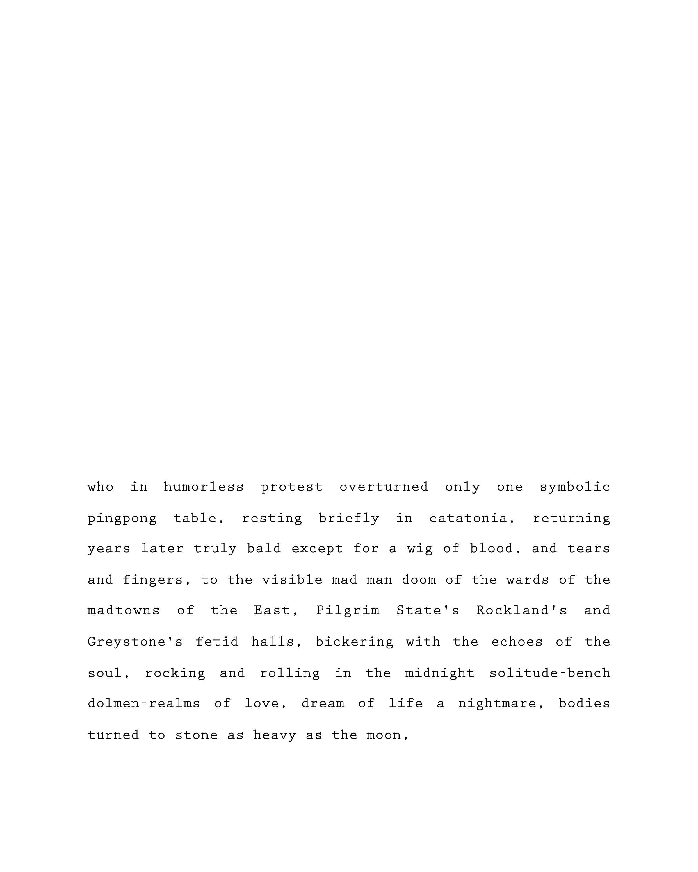 Howl-FINAL-web-page-126.jpg