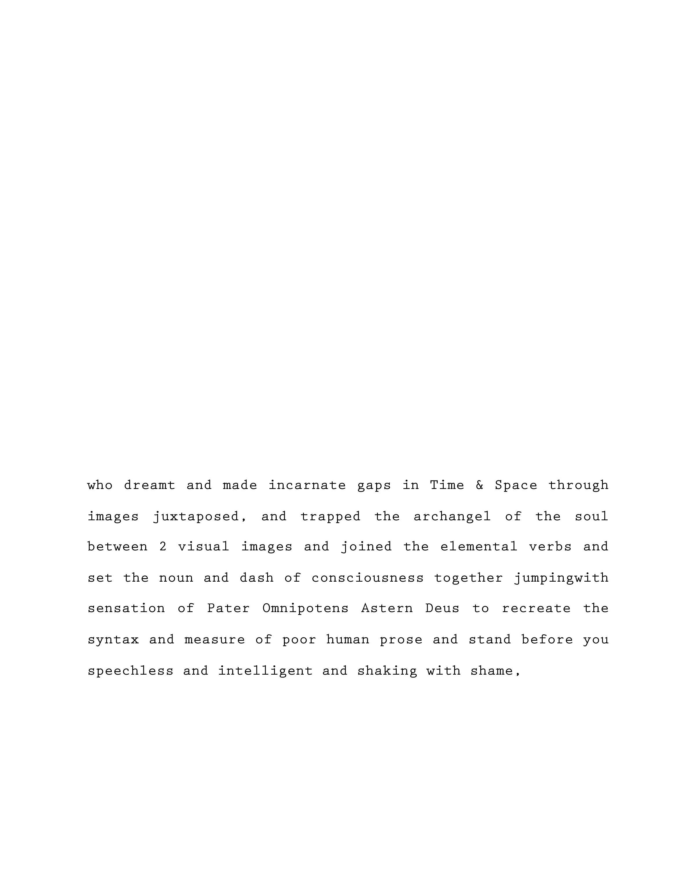 Howl-FINAL-web-page-132.jpg