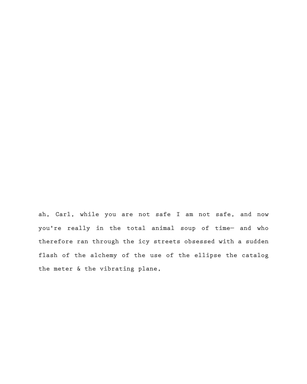 Howl-FINAL-web-page-130.jpg