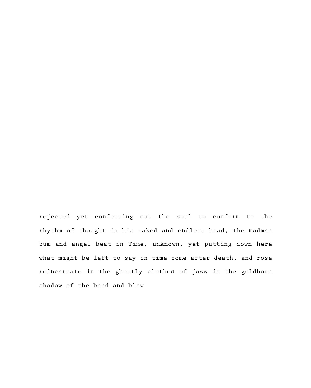 Howl-FINAL-web-page-134.jpg