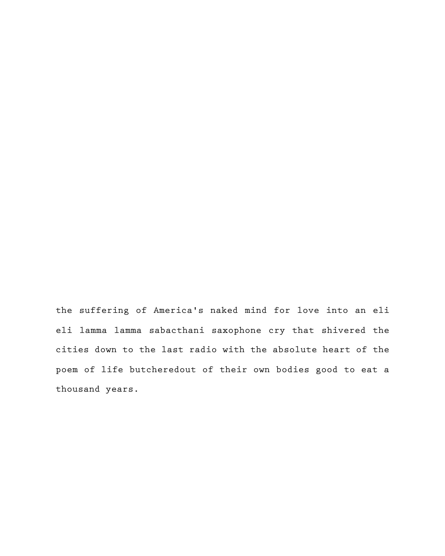 Howl-FINAL-web-page-136.jpg