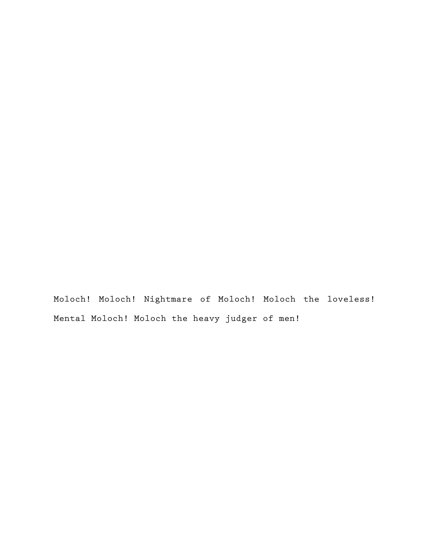 Howl-FINAL-web-page-140.jpg