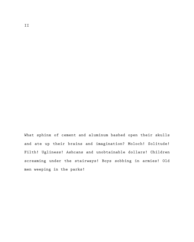 Howl-FINAL-web-page-138.jpg