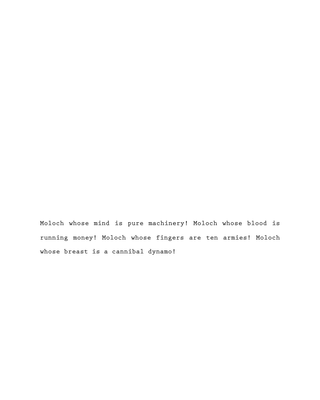 Howl-FINAL-web-page-146.jpg