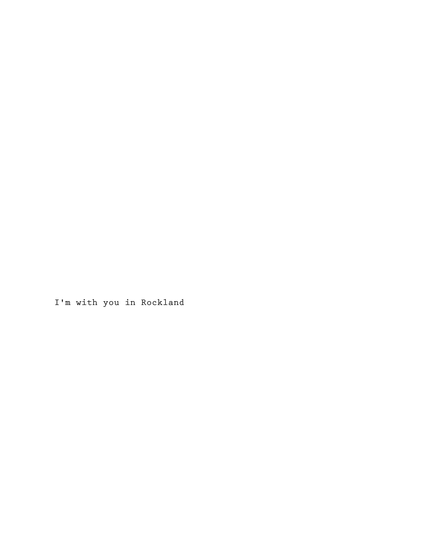 Howl-FINAL-web-page-188.jpg