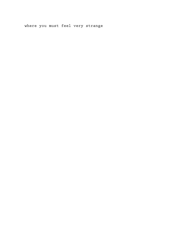 Howl-FINAL-web-page-190.jpg