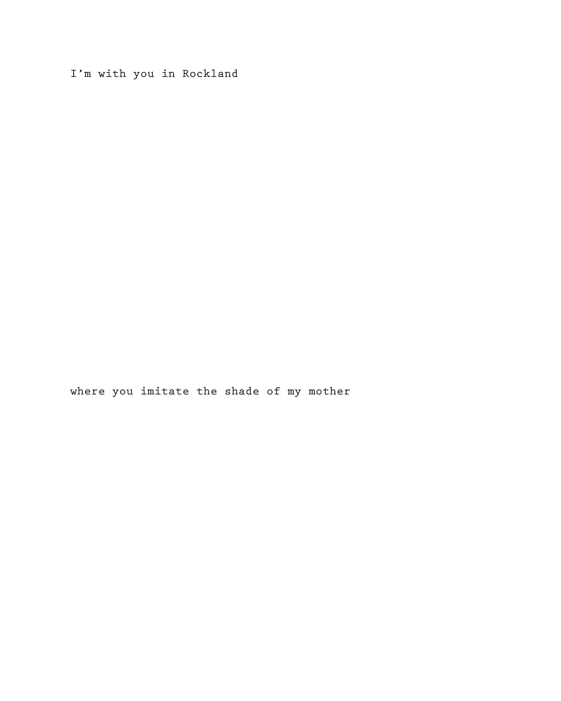 Howl-FINAL-web-page-192.jpg