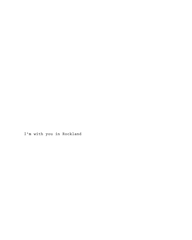 Howl-FINAL-web-page-194.jpg