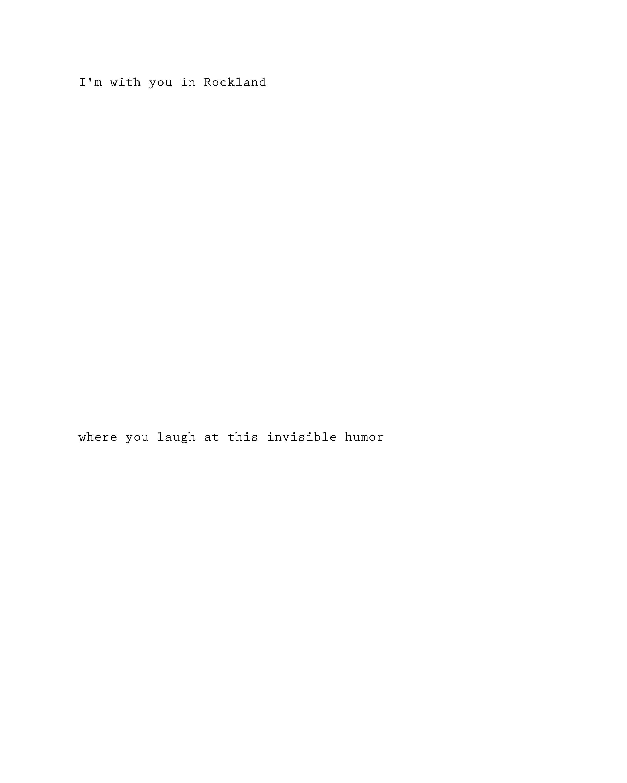 Howl-FINAL-web-page-198.jpg