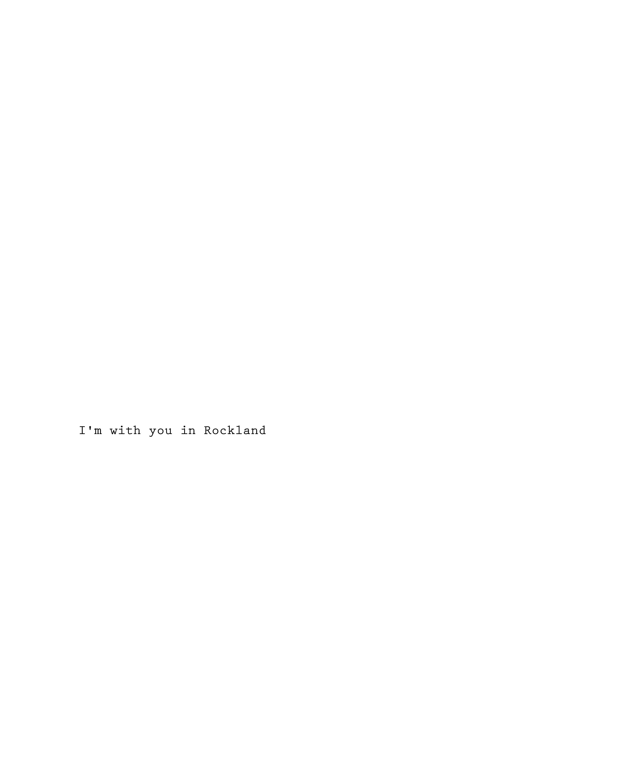 Howl-FINAL-web-page-204.jpg