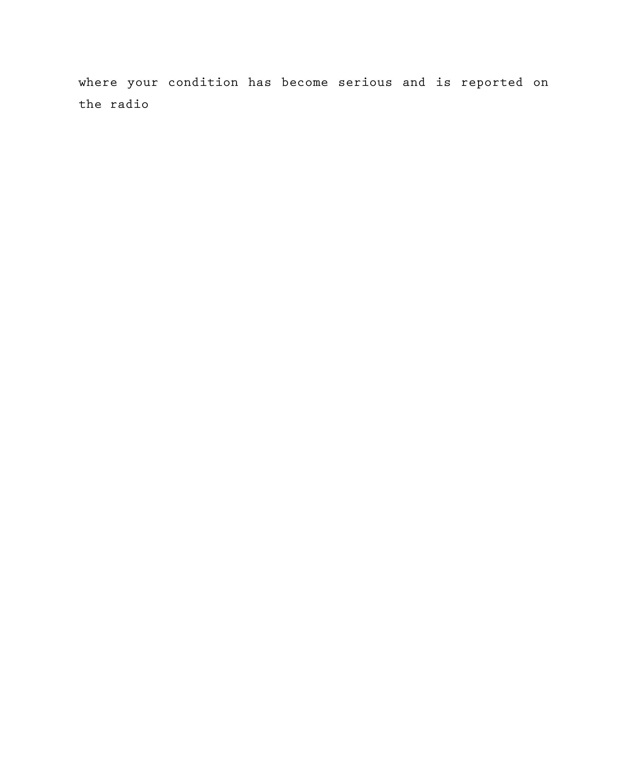 Howl-FINAL-web-page-206.jpg
