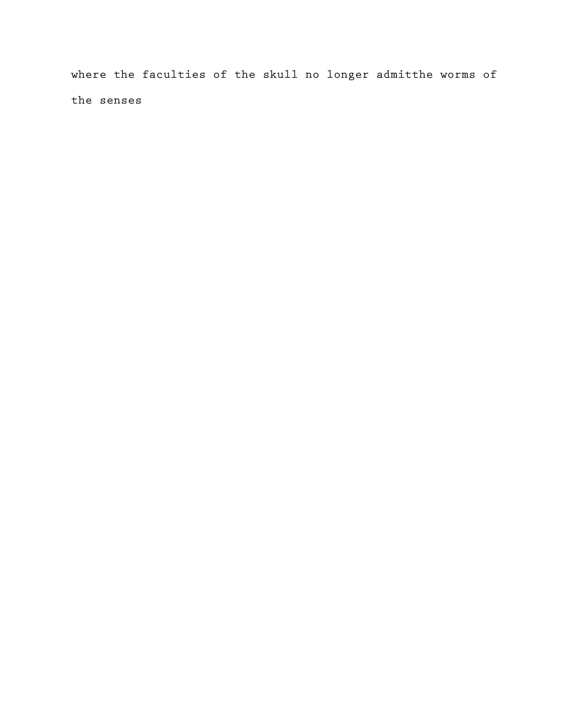 Howl-FINAL-web-page-210.jpg