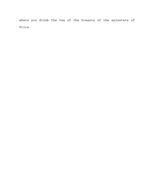 Howl-FINAL-web-page-214.jpg