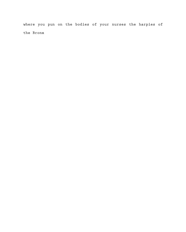 Howl-FINAL-web-page-218.jpg