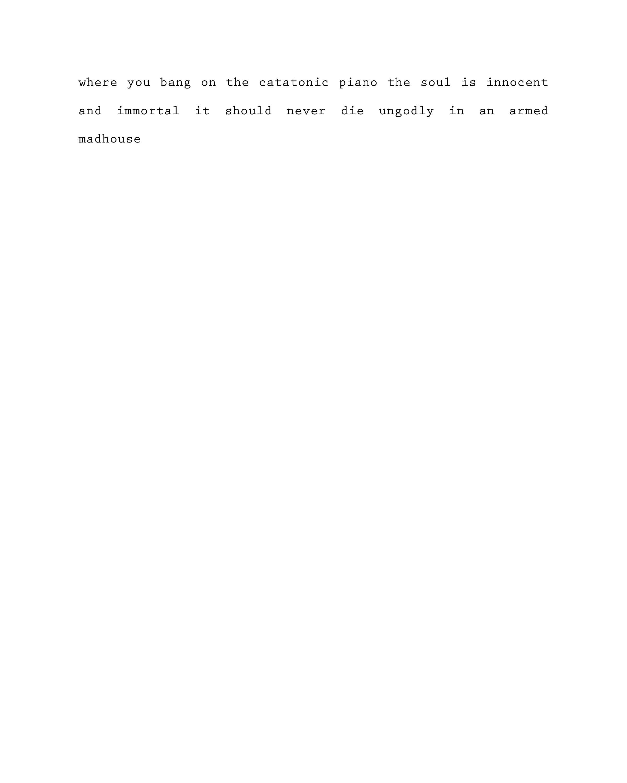 Howl-FINAL-web-page-224.jpg