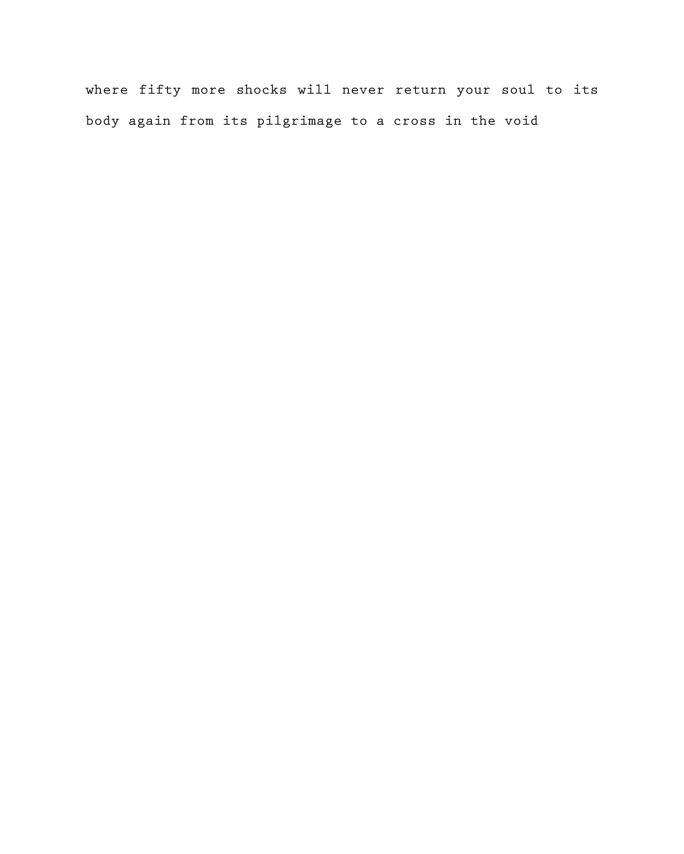 Howl-FINAL-web-page-228.jpg
