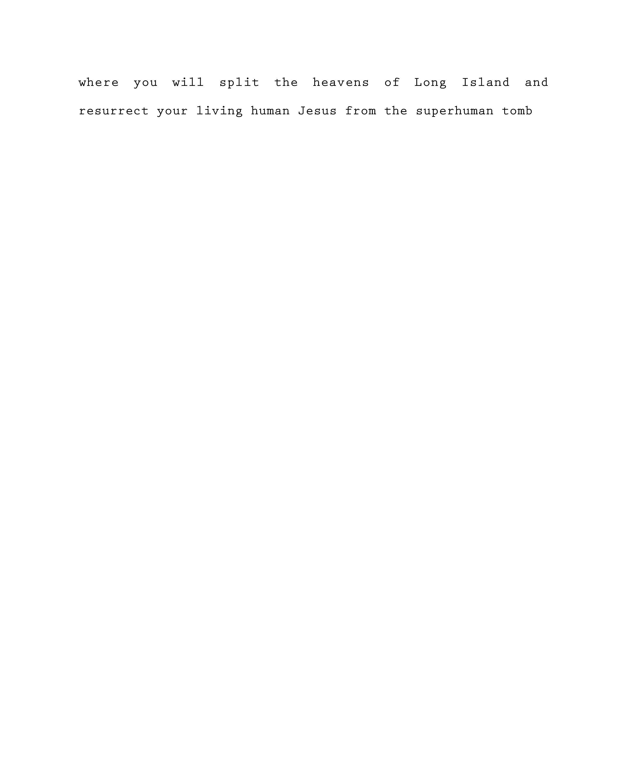 Howl-FINAL-web-page-234.jpg