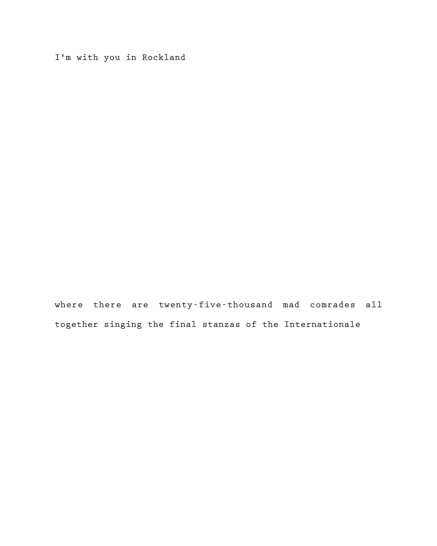 Howl-FINAL-web-page-236.jpg