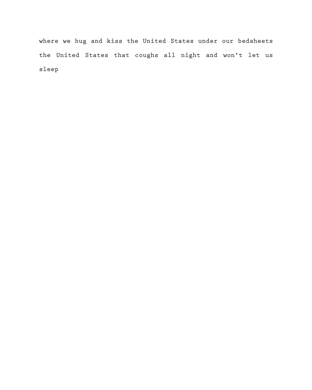 Howl-FINAL-web-page-240.jpg