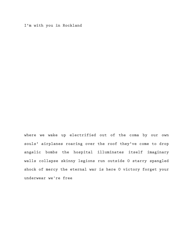 Howl-FINAL-web-page-242.jpg