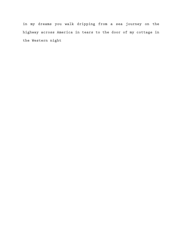 Howl-FINAL-web-page-246.jpg