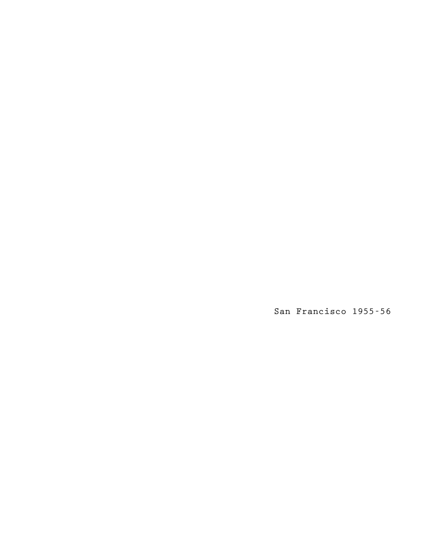 Howl-FINAL-web-page-248.jpg
