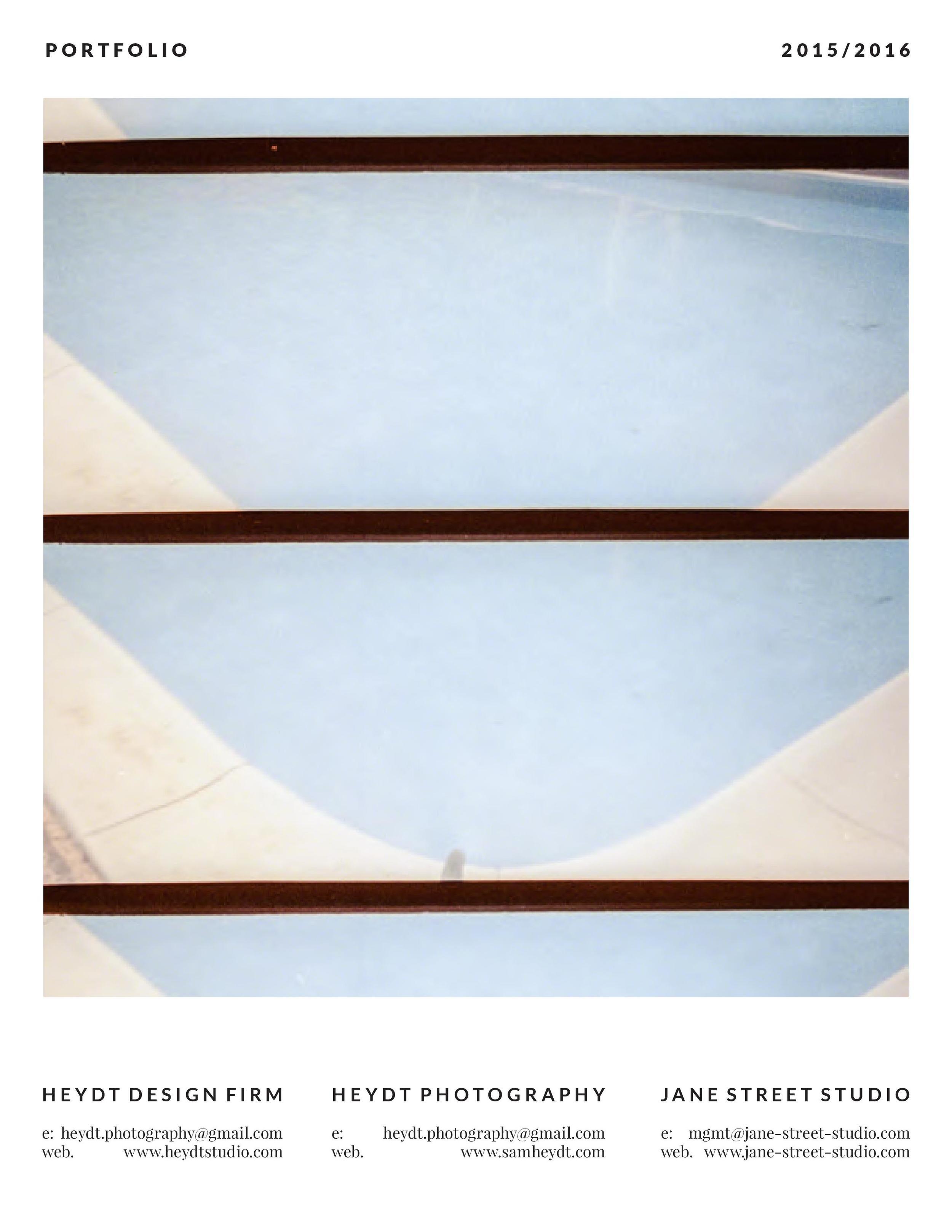 **Entropy-ArtistStatementBook-Original**-web-page-040.jpg