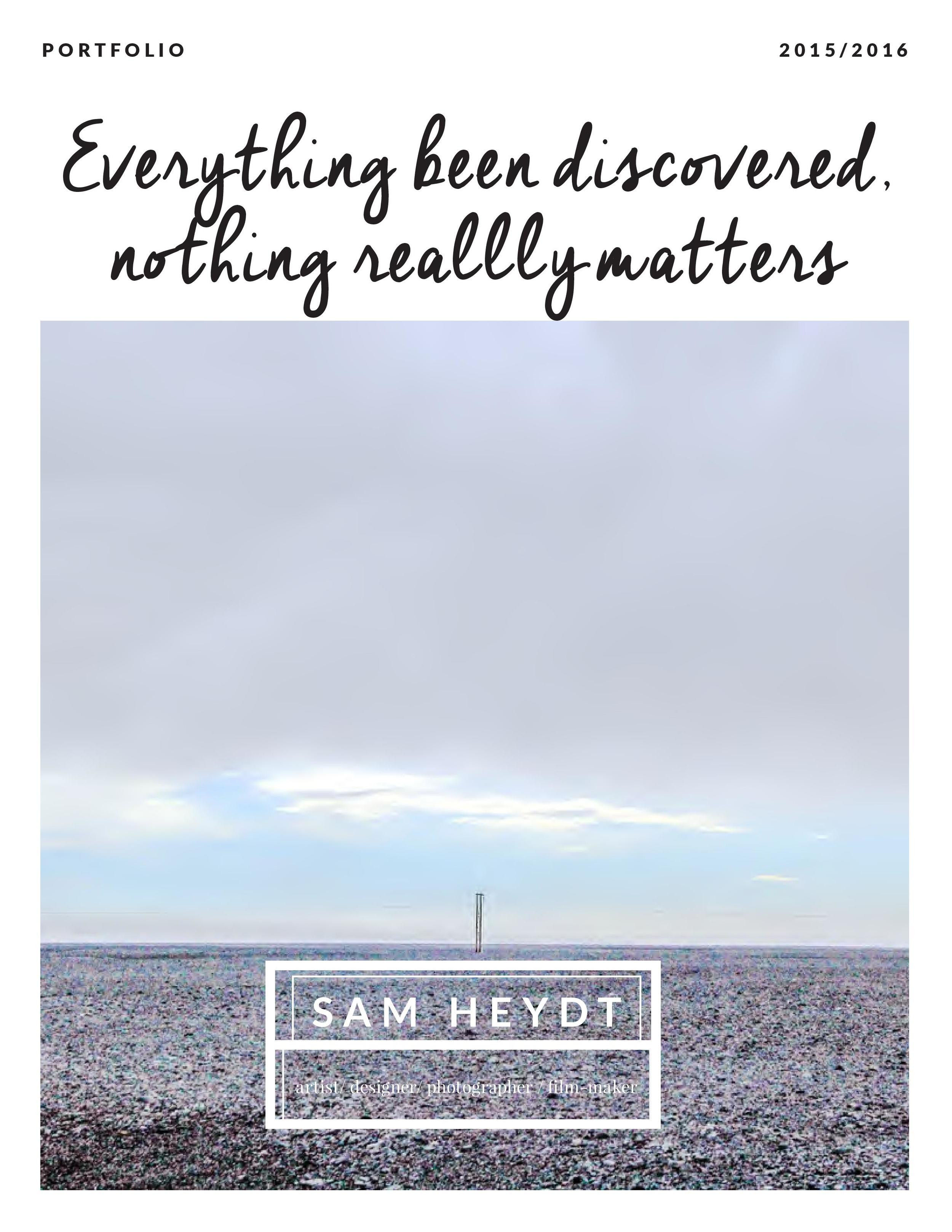 EverythingBeenDiscoveredNothingReallyMatters-Catalog-HEYDT-email-page-001.jpg