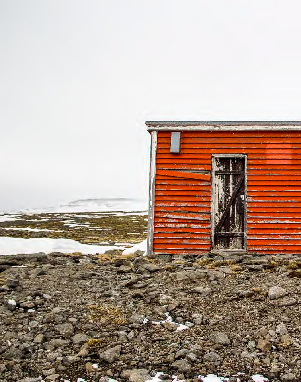 ForsakenNotForgotten-Catalog-HEYDT-page-002.jpg