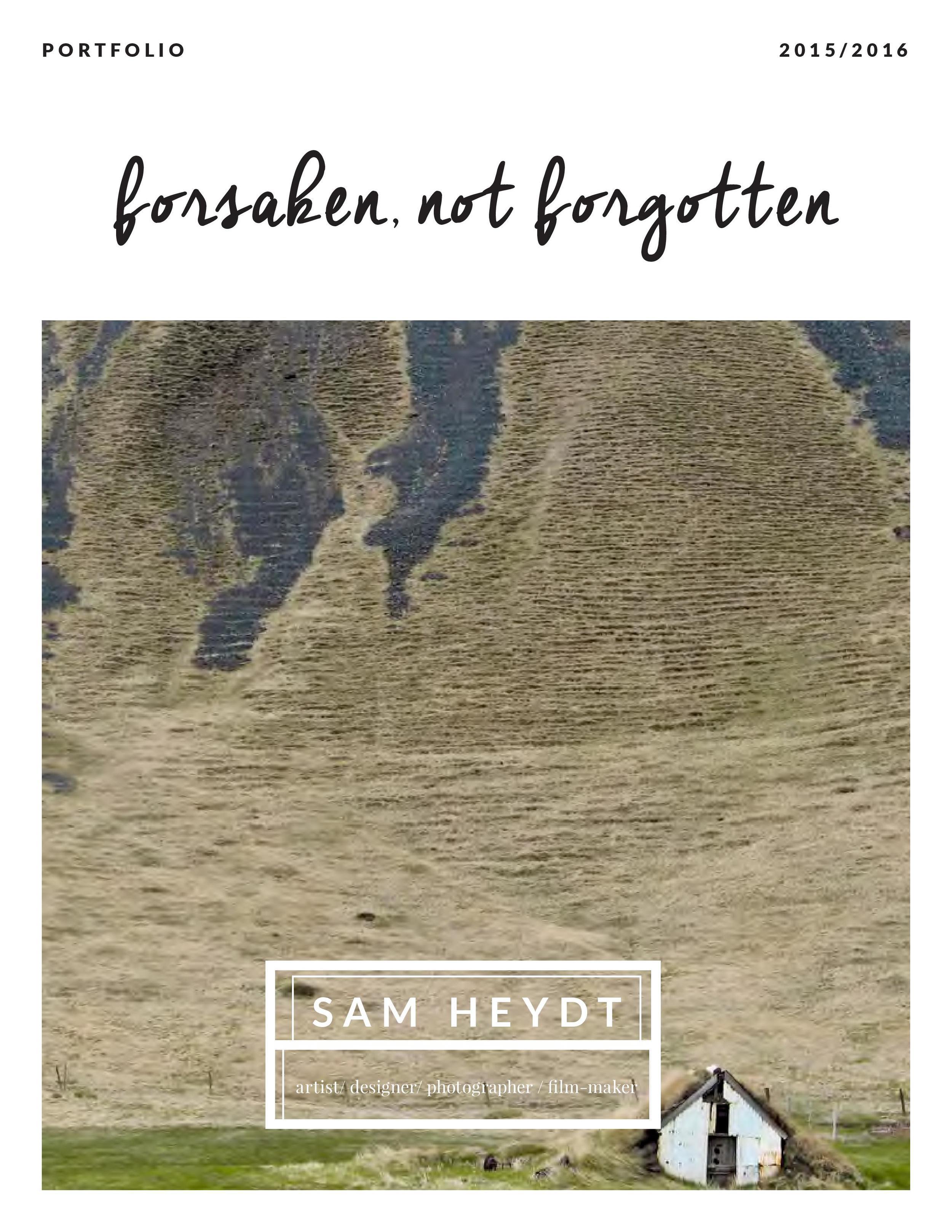 ForsakenNotForgotten-Catalog-HEYDT-page-001.jpg