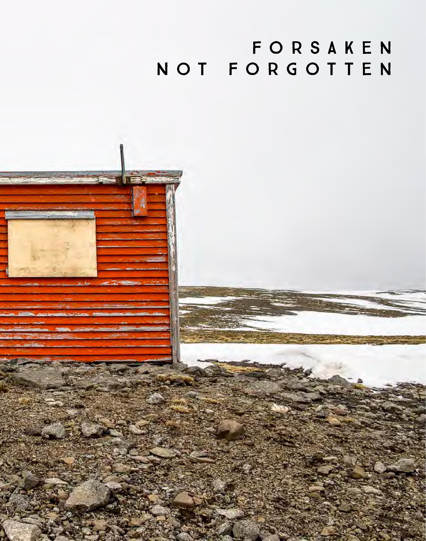 ForsakenNotForgotten-Catalog-HEYDT-page-003.jpg