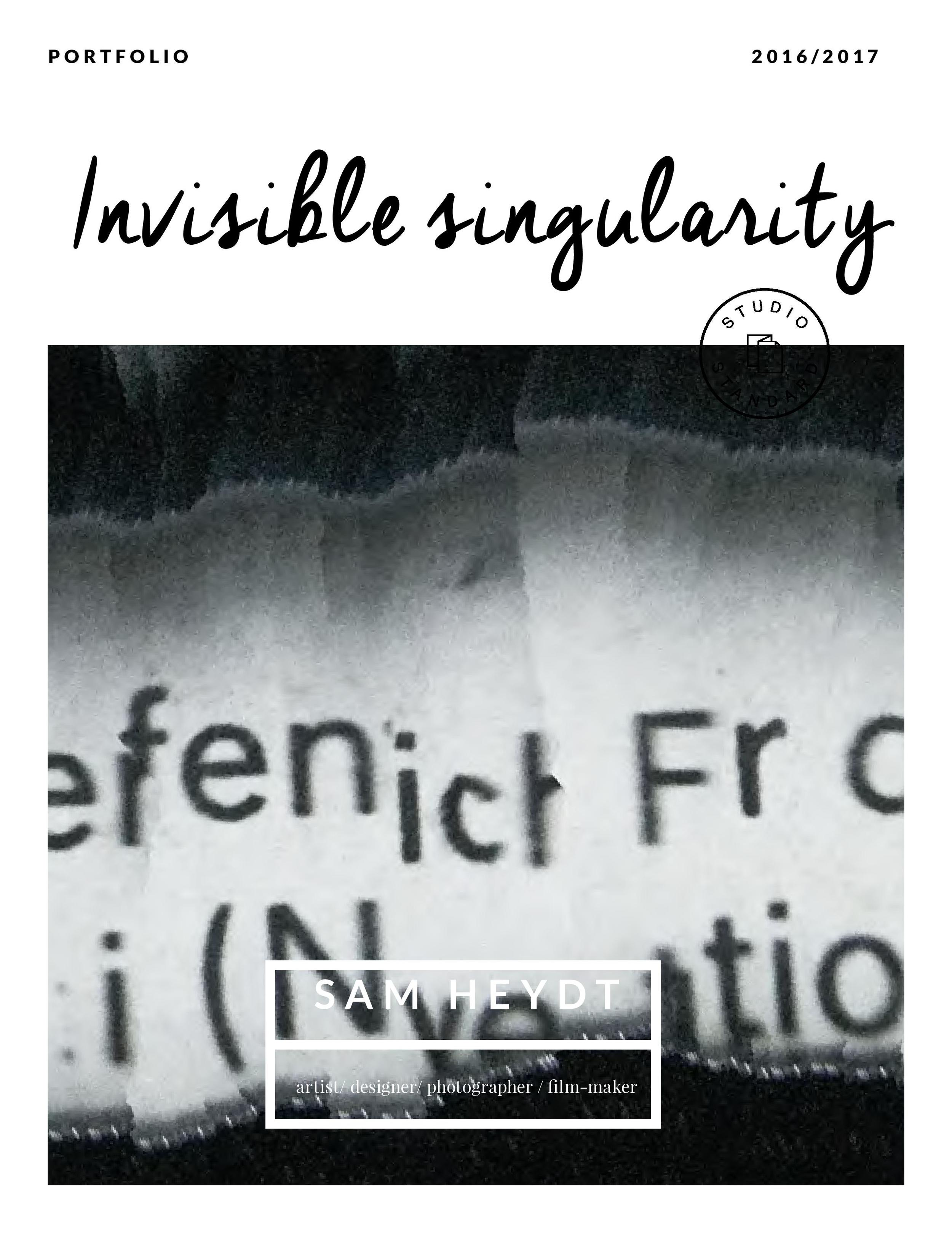 Invisible-Singularity-HEYDT-web-page-006.jpg