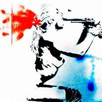 ShootingFace.jpg