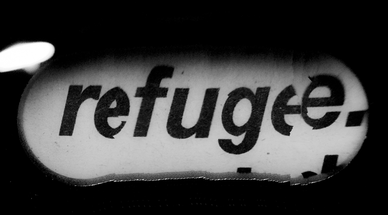 refugee-HEYDT.jpg