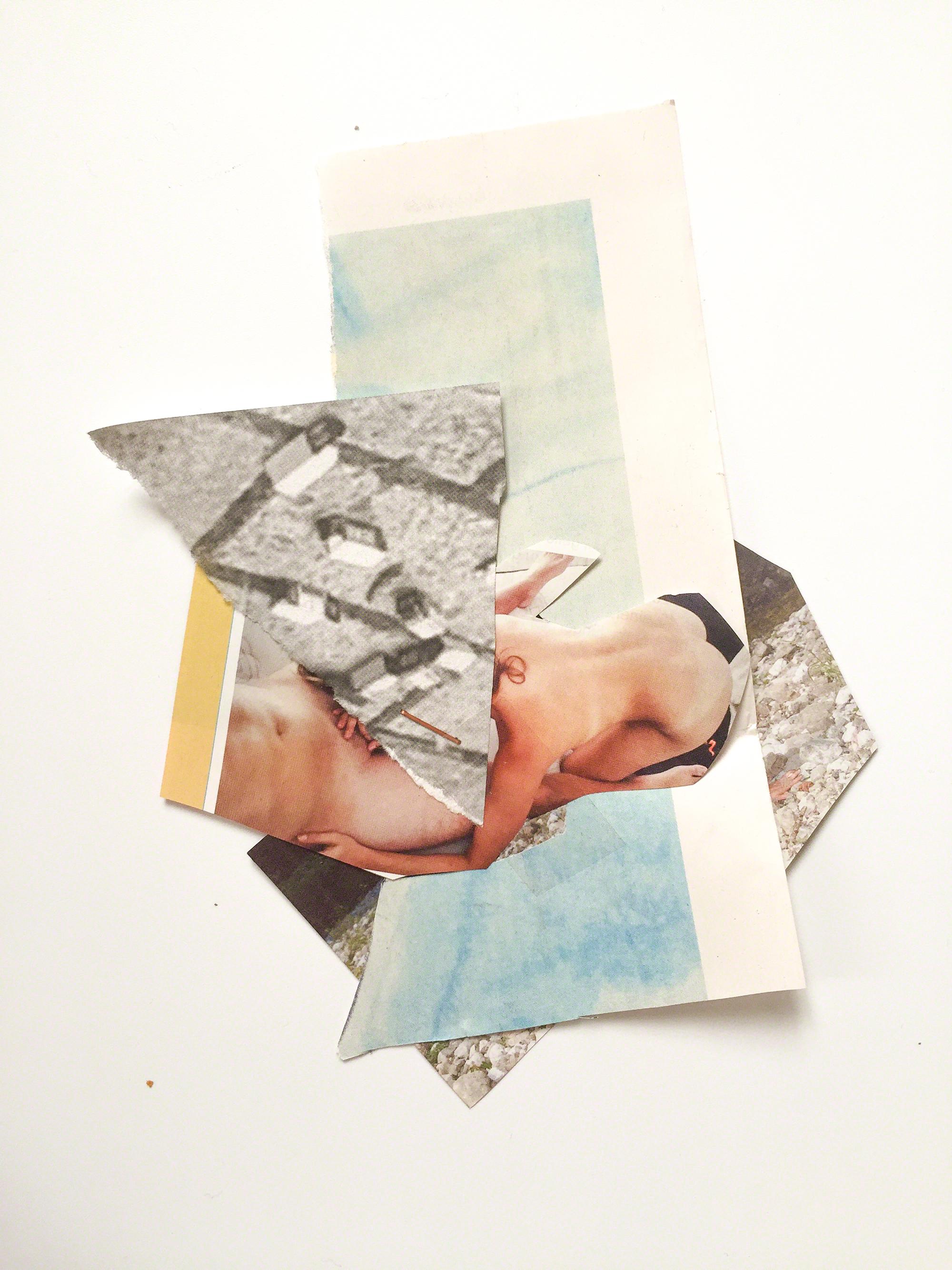 Interchangeable-Faces-HEYDT-3436.jpg