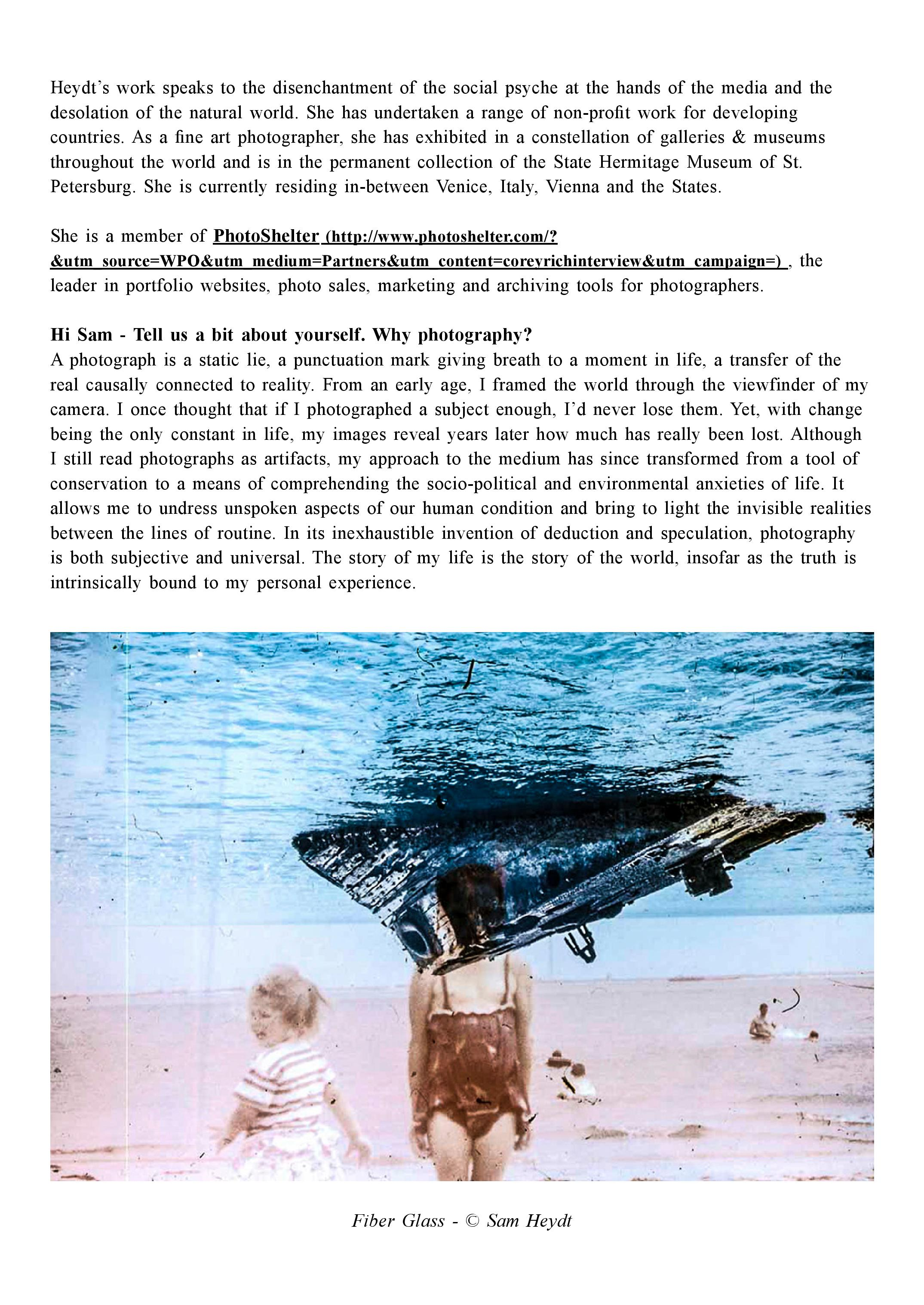 Between Memory and Reality - WPO-page-002.jpg