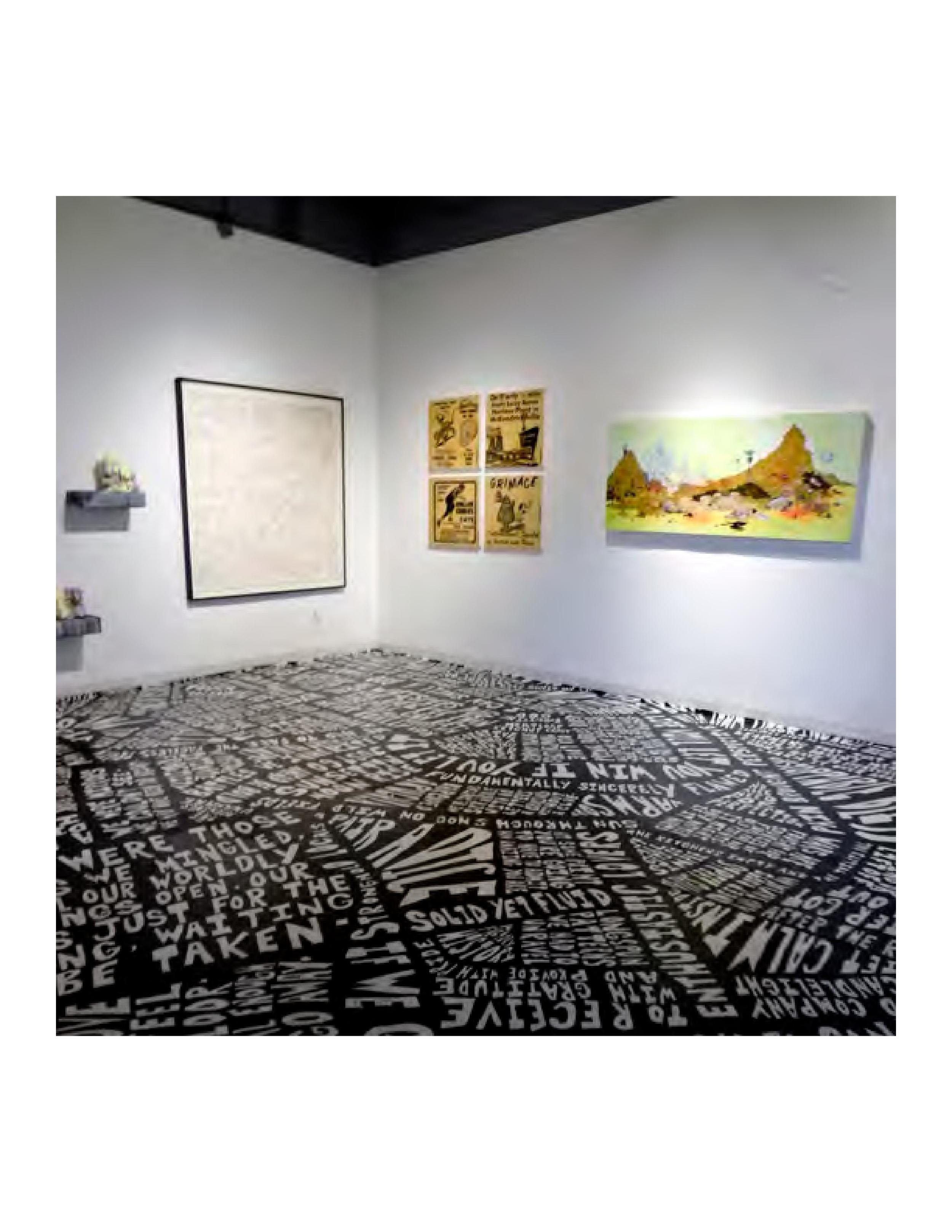 Miami_Art_Basel_Photographs-web-page-043.jpg