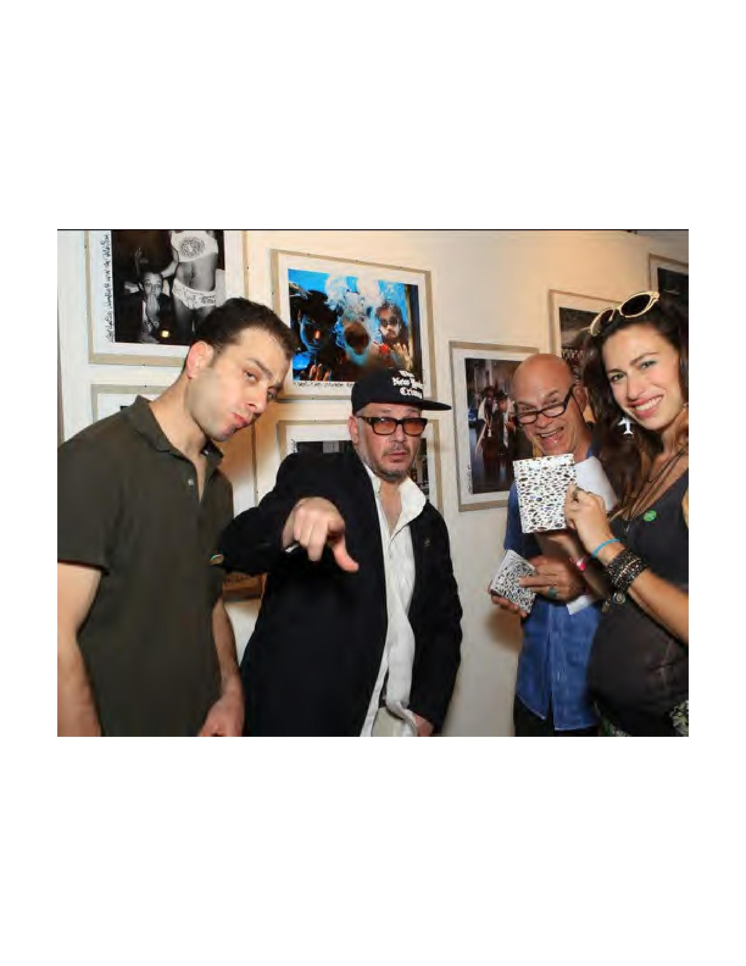 Miami_Art_Basel_Photographs-web-page-050.jpg