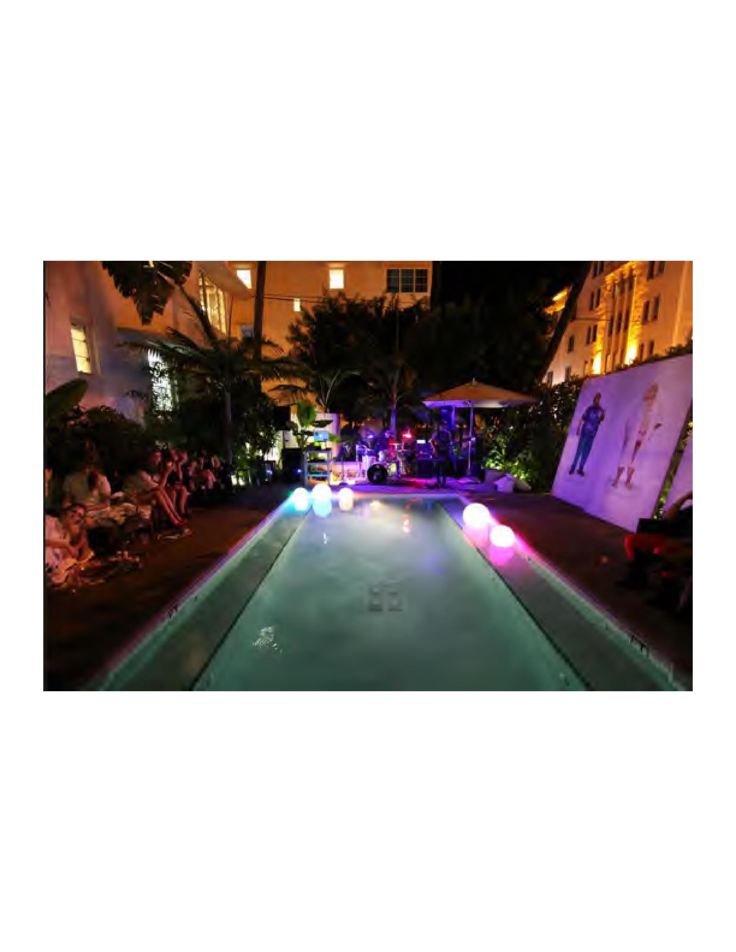 Miami_Art_Basel_Photographs-web-page-072.jpg