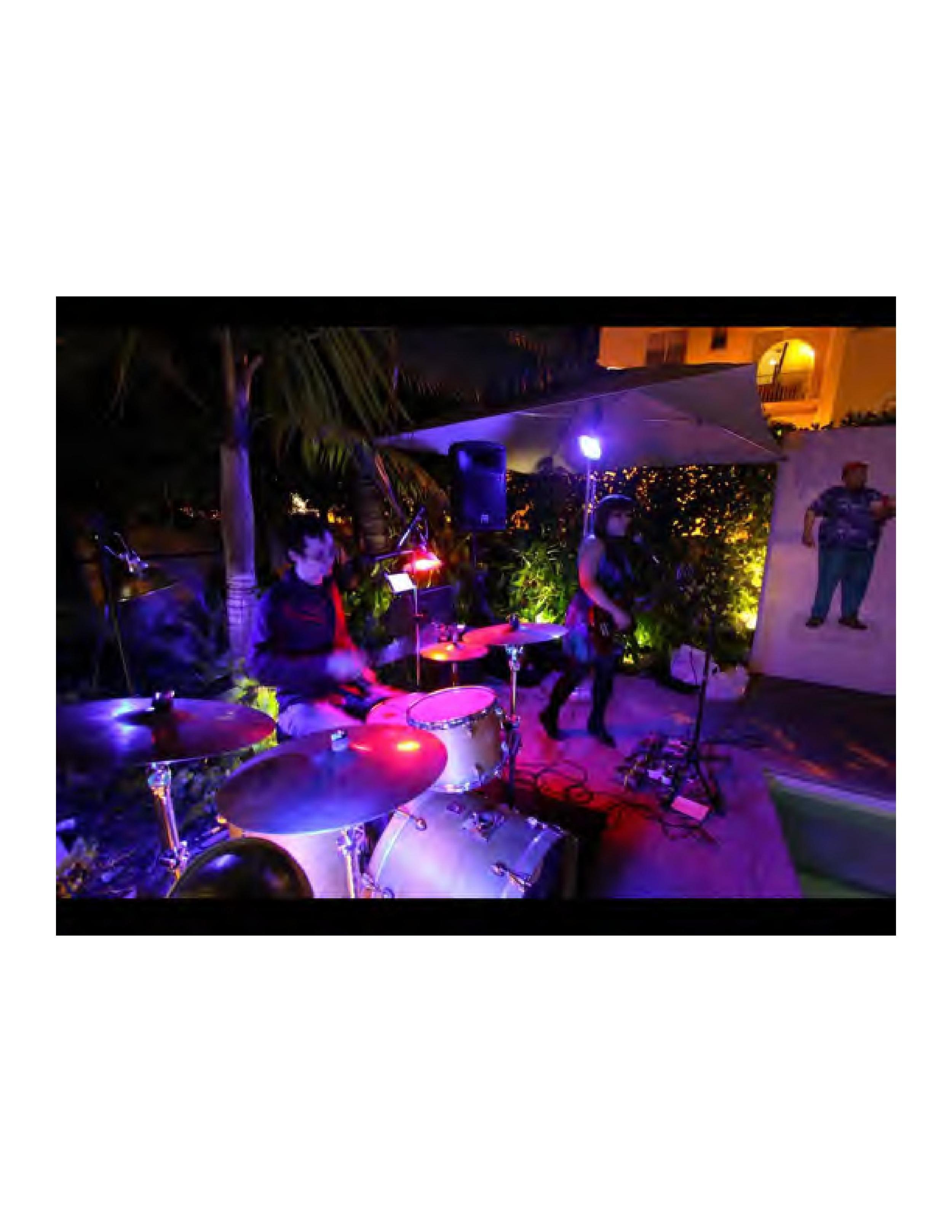 Miami_Art_Basel_Photographs-web-page-073.jpg