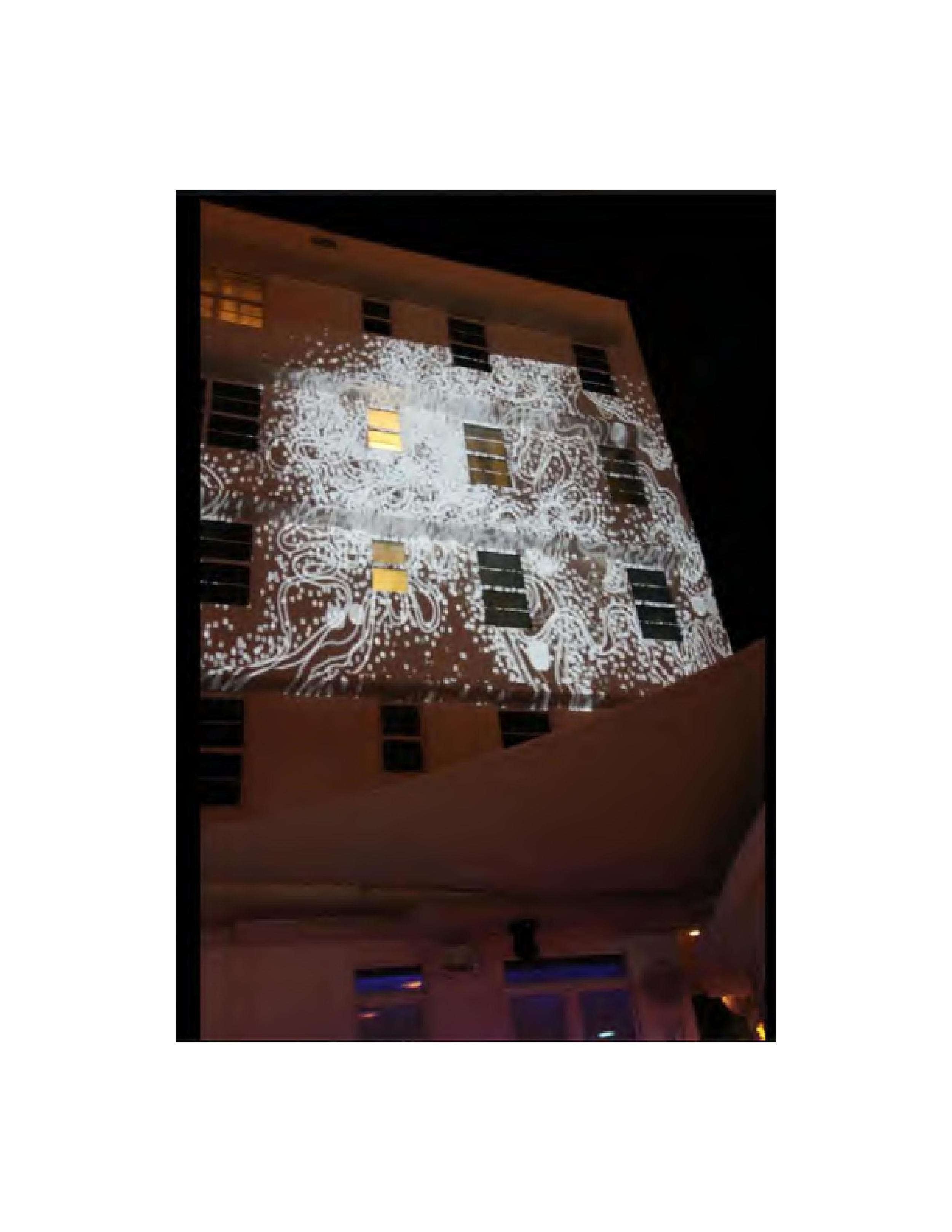 Miami_Art_Basel_Photographs-web-page-080.jpg