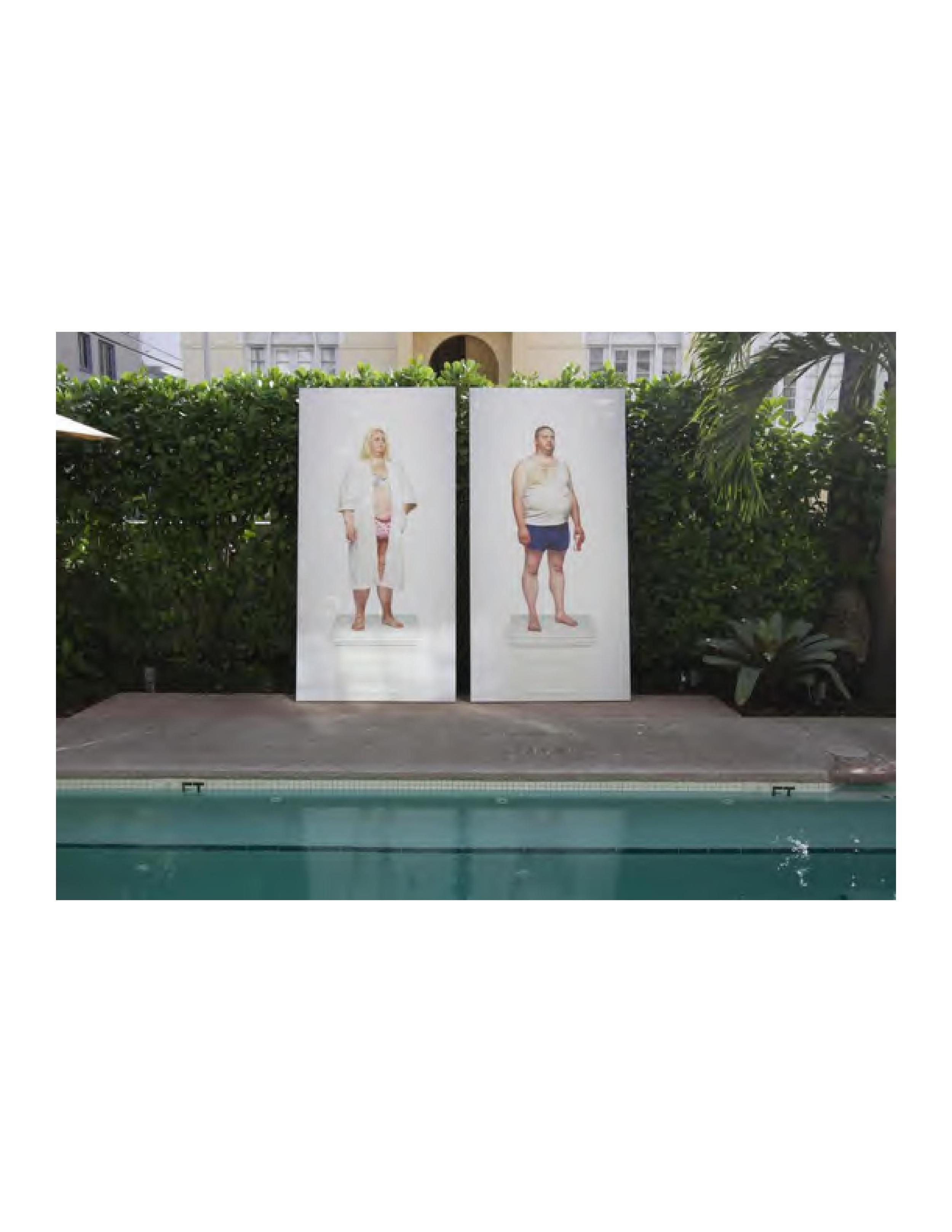 Miami_Art_Basel_Photographs-web-page-083.jpg