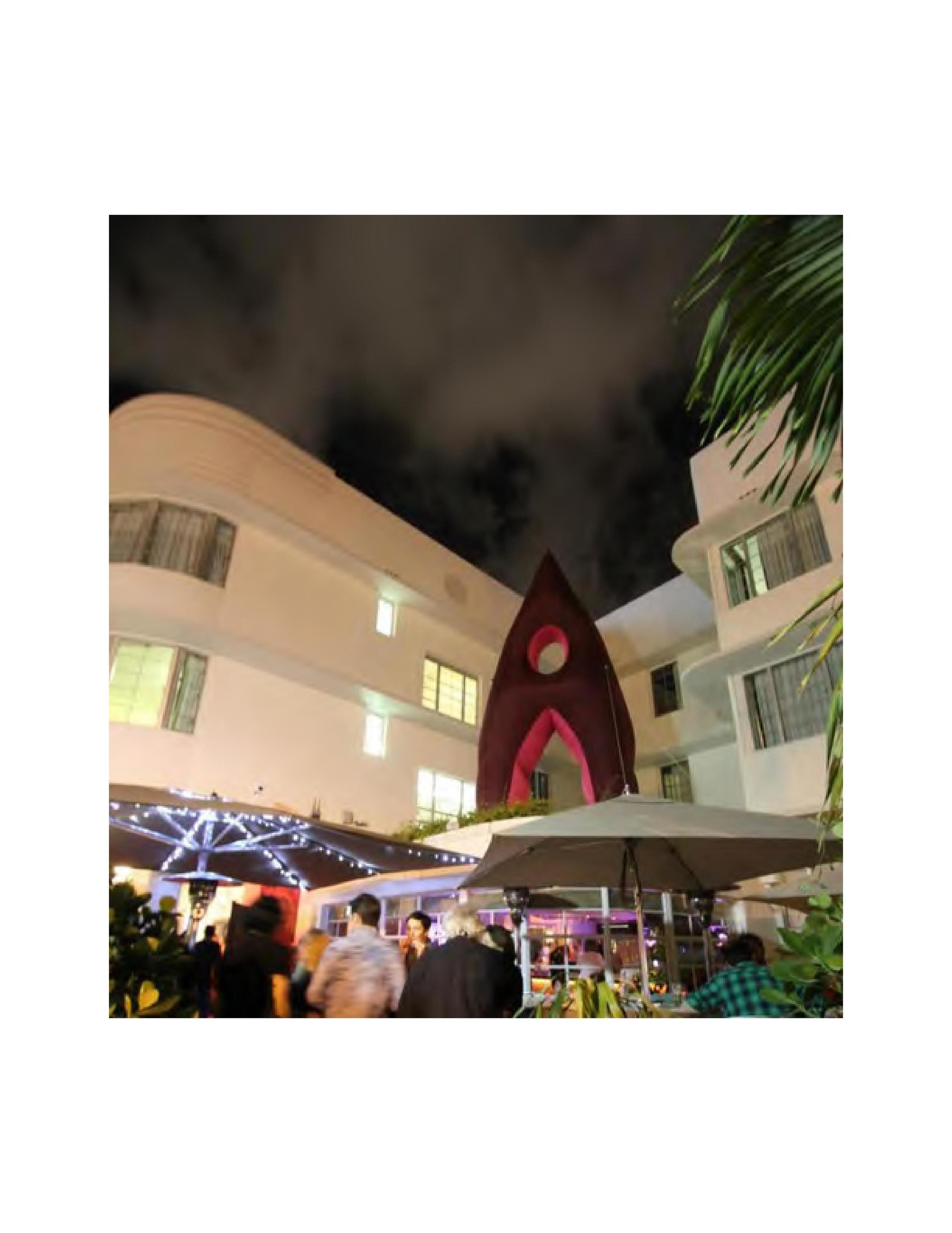 Miami_Art_Basel_Photographs-web-page-087.jpg