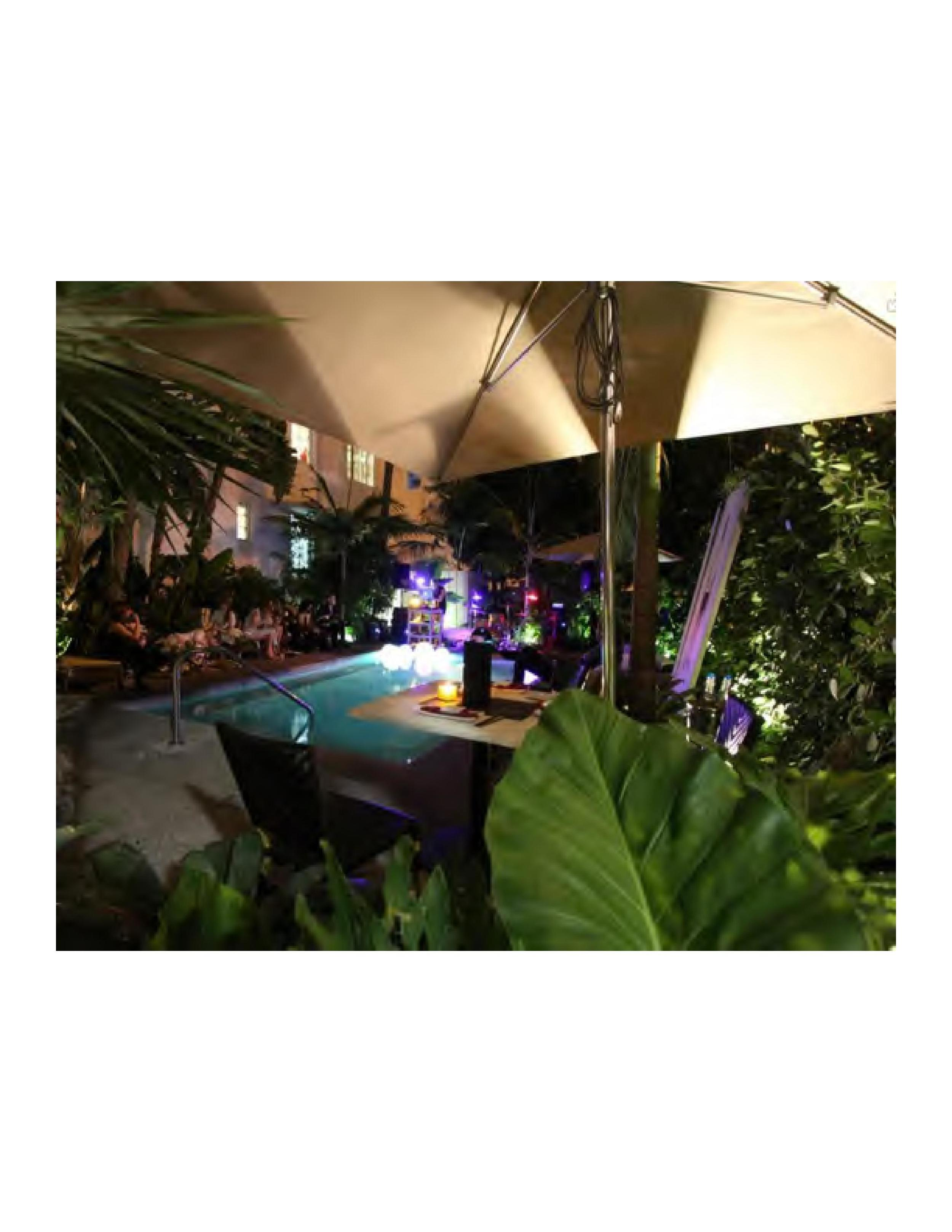 Miami_Art_Basel_Photographs-web-page-086.jpg