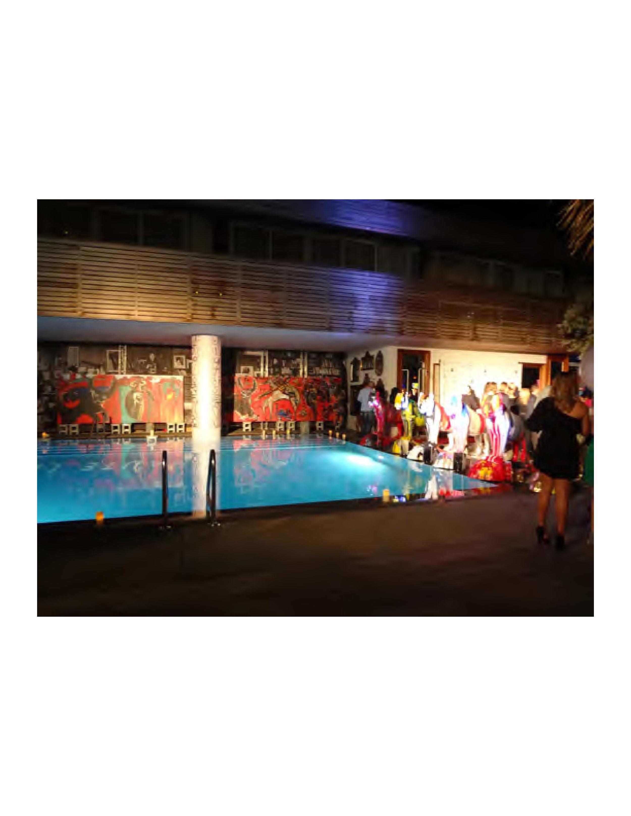 Miami_Art_Basel_Photographs-web-page-091.jpg