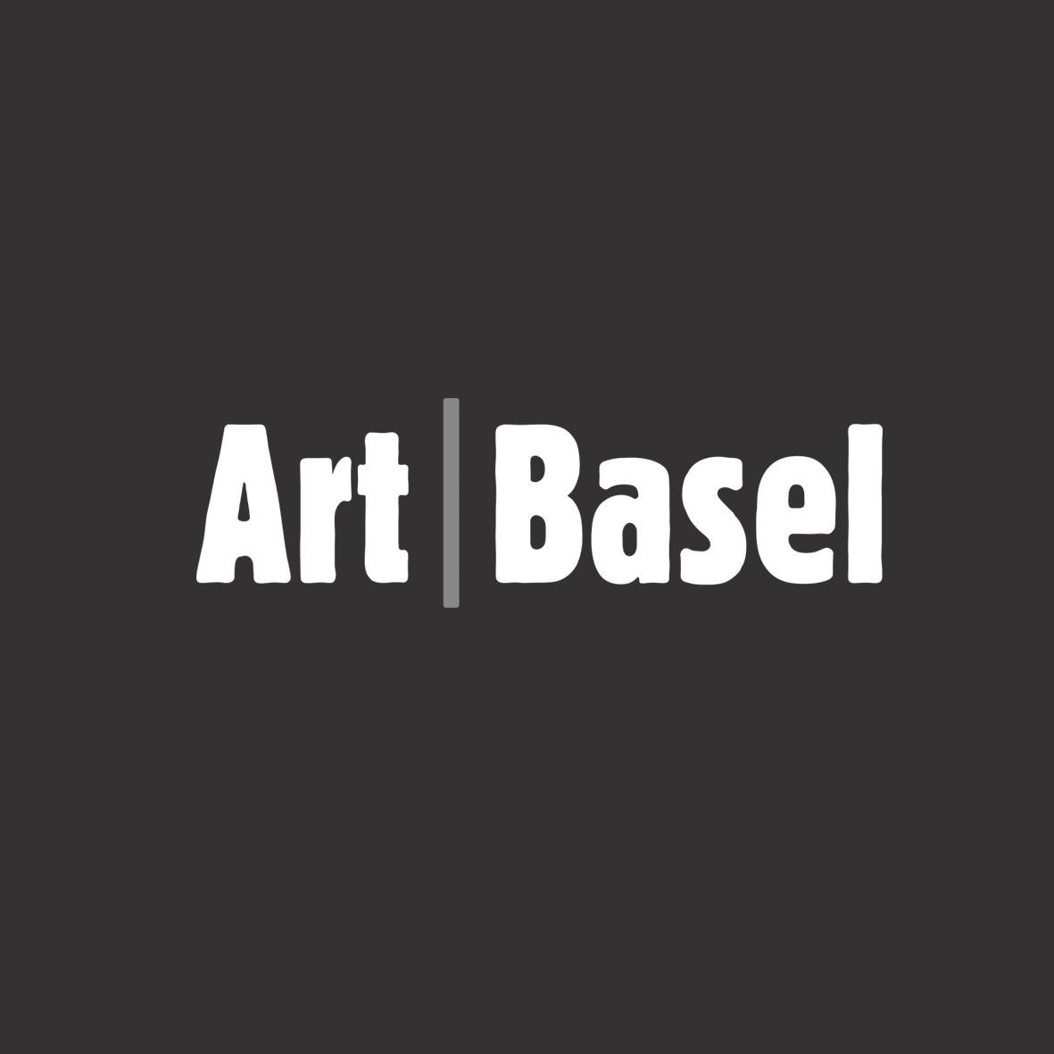 artbasel.png