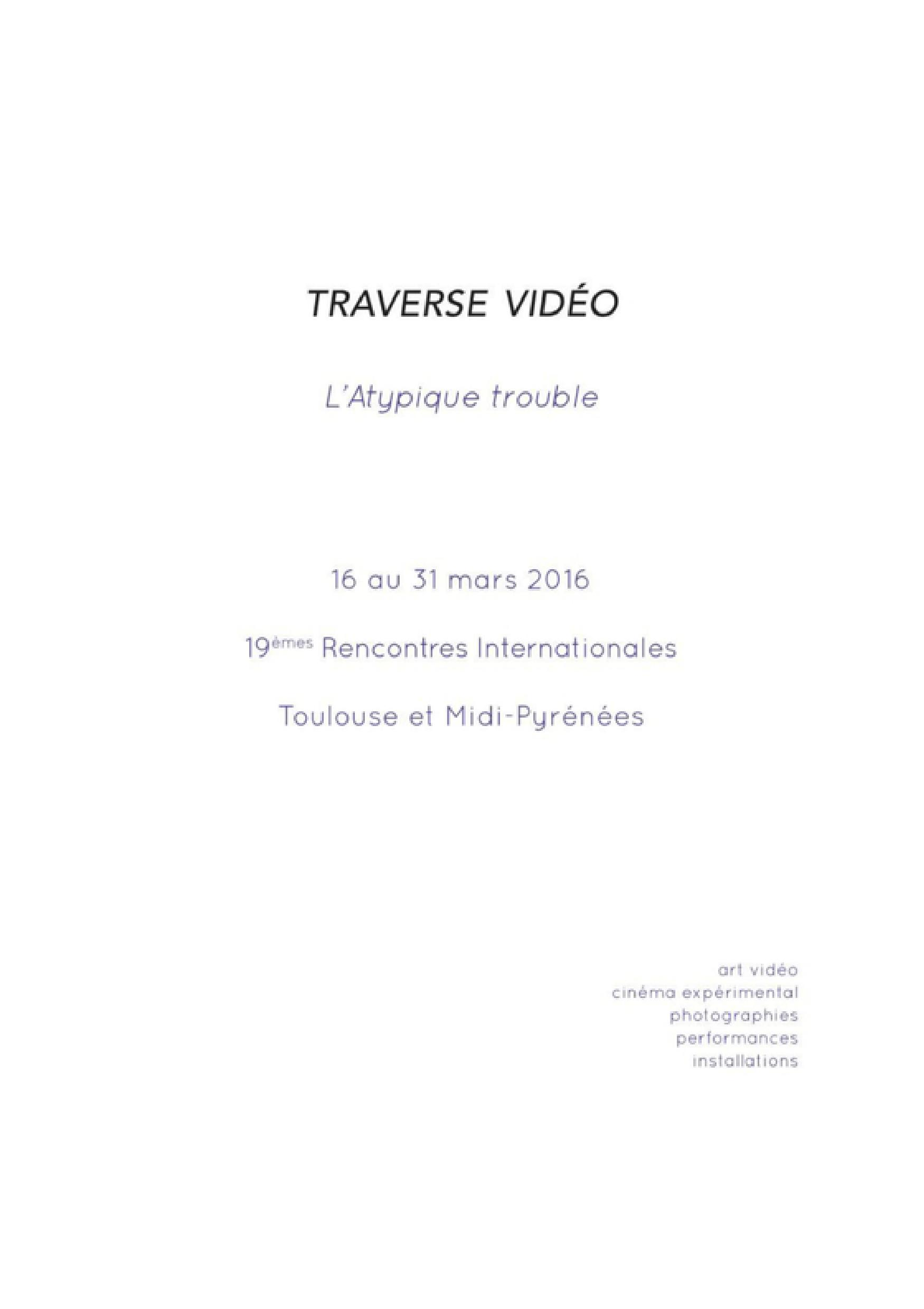 TraverseCatalog-email-page-003.jpg